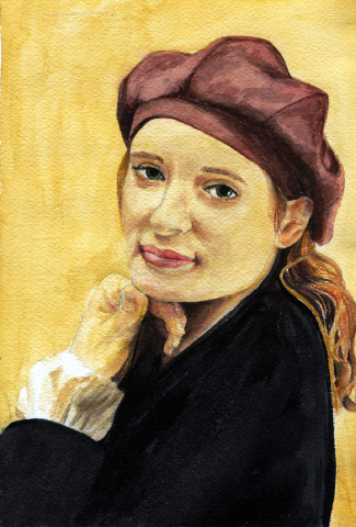 watercolor-carrie.jpg